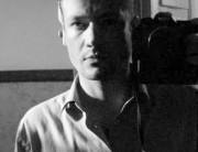 Hans Henrik Lichtenberg
