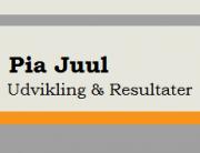 Pia Juul